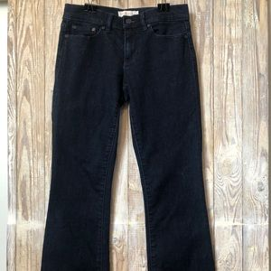 Tory Burch Jeans Size 24